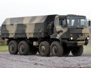 обои Урал 532301 перед фото
