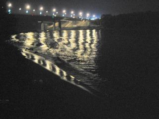 обои Москва река фото