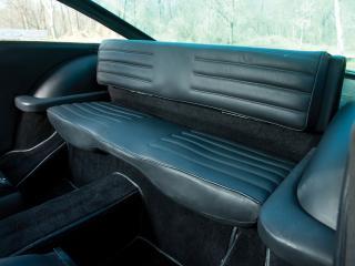 обои Trident Clipper 1965 сиденье фото