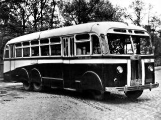 обои АТУЛ Л-III 1947 перед фото
