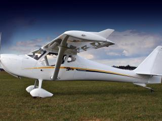 обои Cessna фото