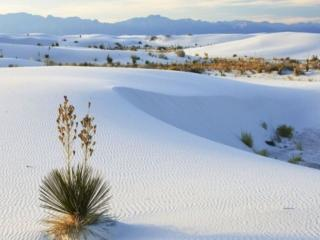 обои Белая пустыня фото