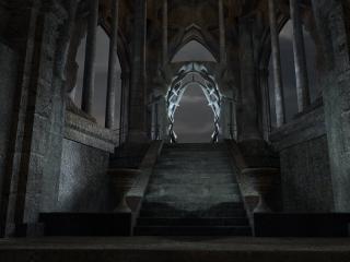обои Aura 2 the sacred rings фото