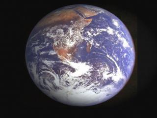 обои Планета Земля фото
