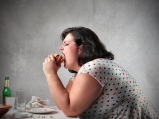 обои Последняя ночь перед диетой фото