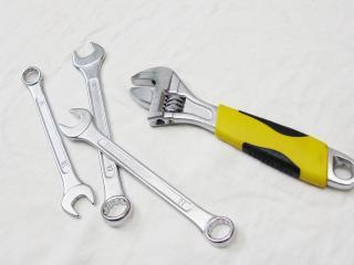 обои для рабочего стола: Разные ключи