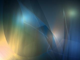 обои Абстракция с подсветкой фото