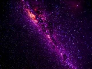 обои Млечный путь фото
