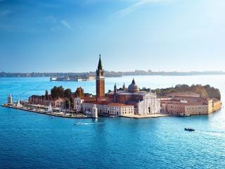 обои Красивые острова фото