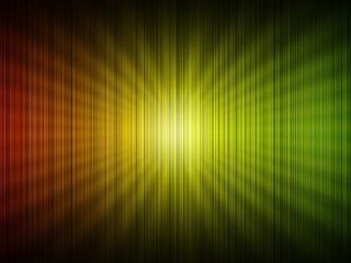 обои Свет с лучами на фоне полoсками фото