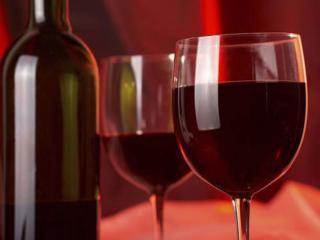 обои Это прекрасное красное вино фото