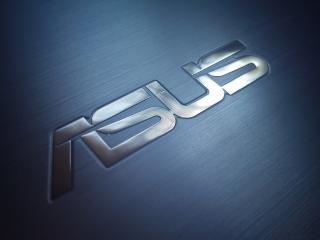 обои Asus компьютерный бренд фото
