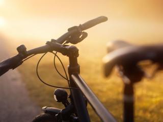 обои Фотография велосипеда фото
