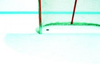 Скачать хоккейные обои на рабочий стол