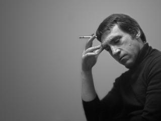 обои Владимир Высоцкий поэт,   бард,   актёр фото