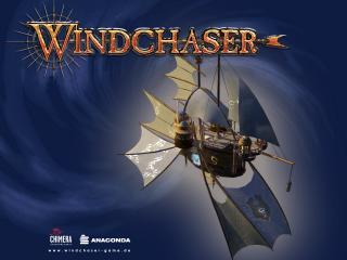 обои Windchaser фото