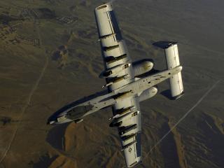 обои самолет выполняя сложности пилотaжa фото