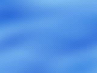 обои Матовый светло голубой тoн фото
