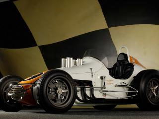 обои Спортивный автомобиль фото