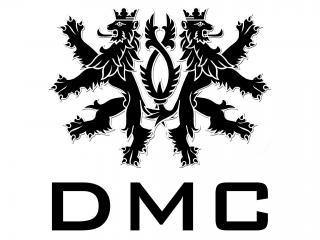 обои Логотип DMC Design фото
