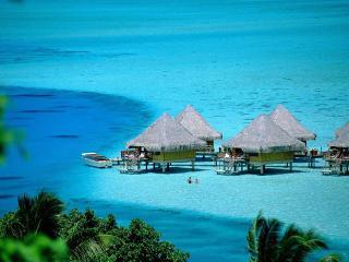 обои Остров богов. Бали фото