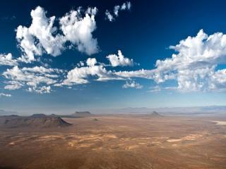 обои Национальный парк Tankwa Karoo,   Южная Африка фото
