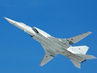 обои Советский истребитель в воздухе фото
