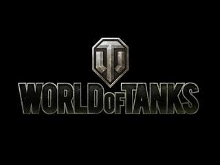 обои Логотип легендарной игры фото