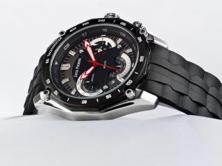 обои Шикарные Часы Jack Pierre фото
