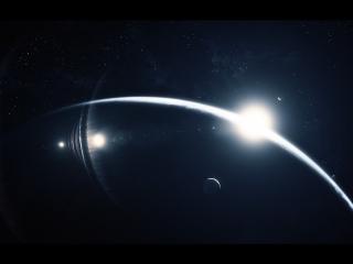 обои Свет космический яpкий фото
