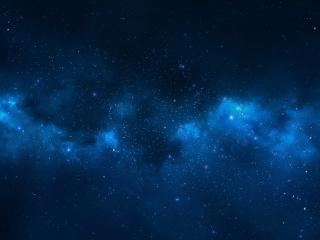 обои для рабочего стола: Космическая Вселенная,   звезды,   космос