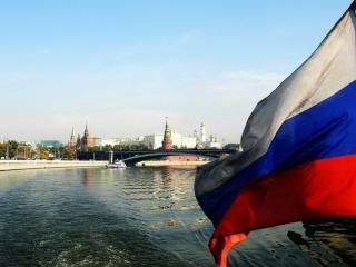 обои Россия - Родина моя фото