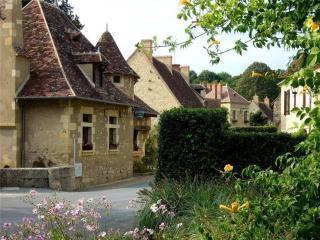 обои Апремон-сюр-Алье. Франция фото