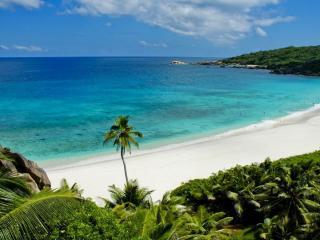 обои Пляж,   песок и море фото