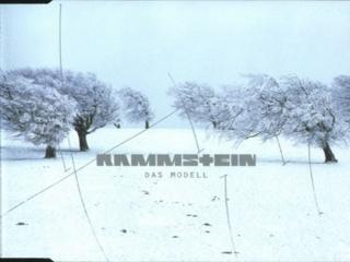 обои RAMMSTEIN - альбом фото