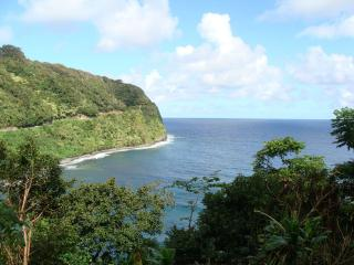 обои Океанский пейзаж фото