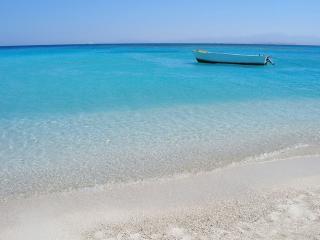 обои Египет. Хургада. Райский остров фото