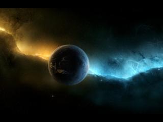 обои Непpедсказуемый космос фото
