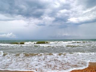 обои Величие моря фото