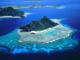 обои Галапагосские острова фото