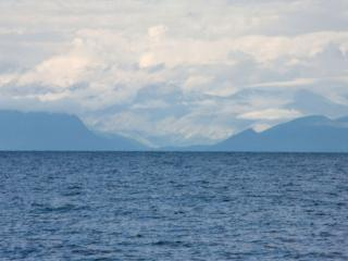 обои Озеро Бйкал фото