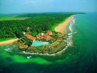 обои Берег Шри-Ланки фото