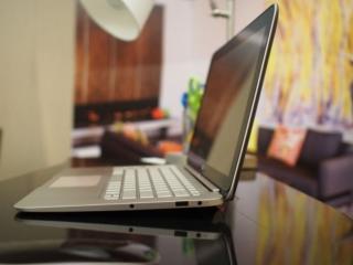 обои Гибридный ультрабук HP Spectre 13 x2 фото