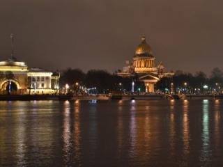 обои Санкт-Петербург Россия фото