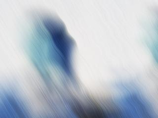 обои Ледовый полюс фото