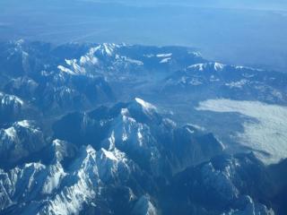 обои Итальянские Альпы фото