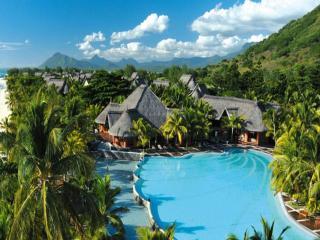 обои А на Маврикии сейчас лето фото