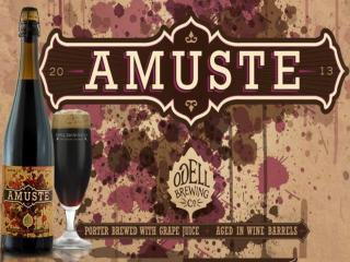 обои Вино и пиво - AMUSTE фото
