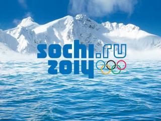 обои Эмблема олимпийских игр фото