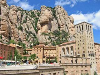 обои Каталония. Испания фото